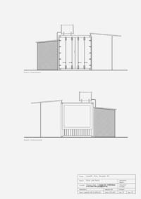 D:LaubeSPLaubeSP-entwurf Model (1)
